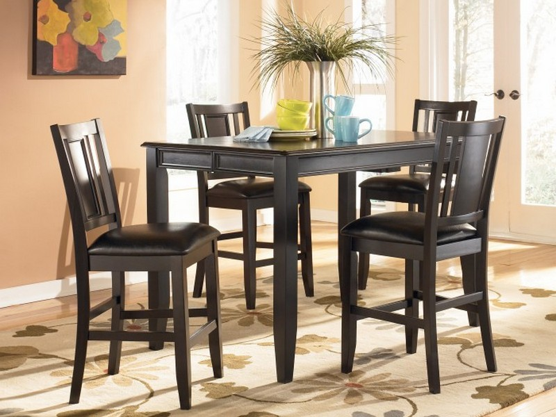 Pub Style Dining Sets