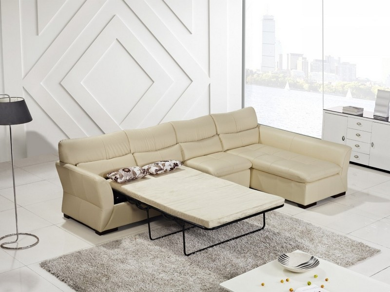 Pull Out Couches For Small Spaces