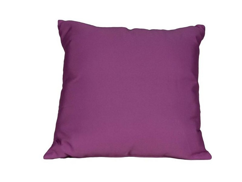 Purple Outdoor Pillows