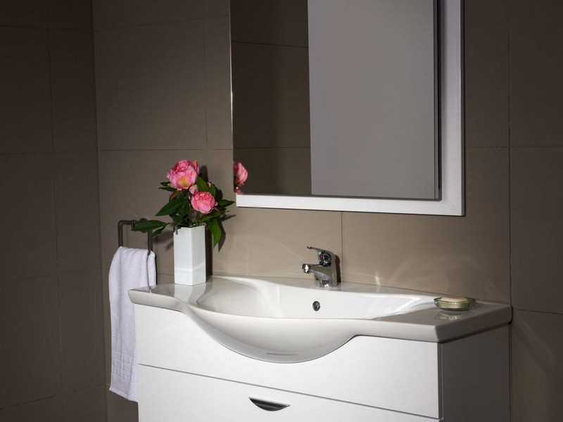 Quality Bathroom Vanities Sydney