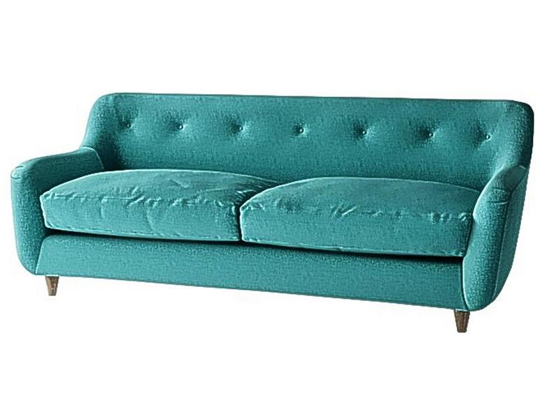 Quality Sofa Brands Uk