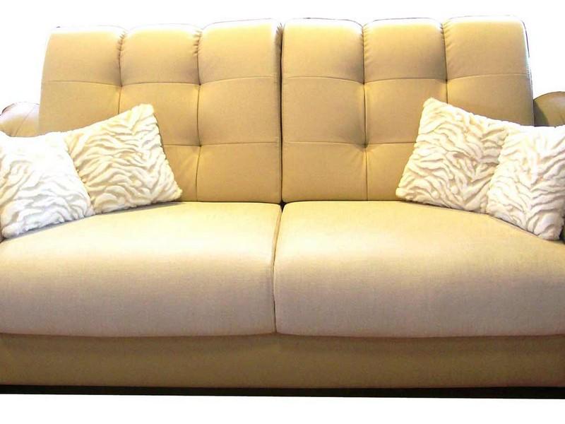 Quality Sofa Brands