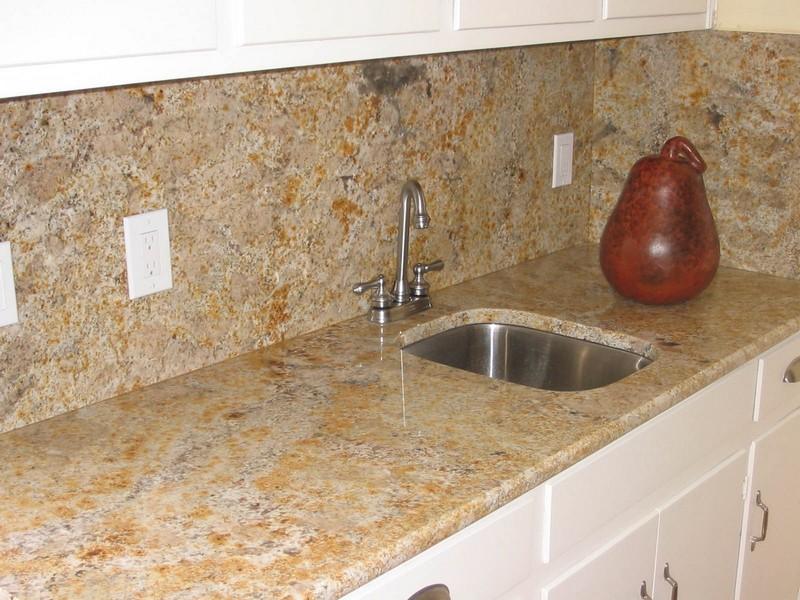 Quartz Bathroom Countertops Home Depot