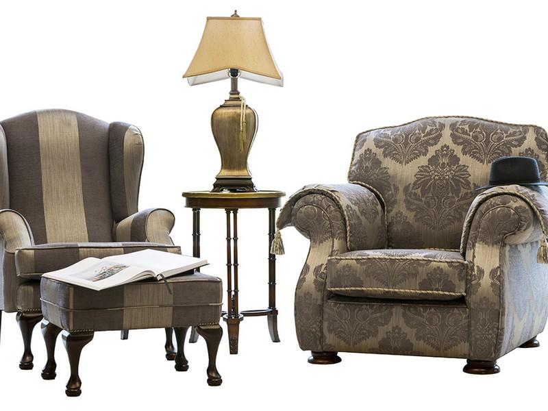 Finlane Furniture