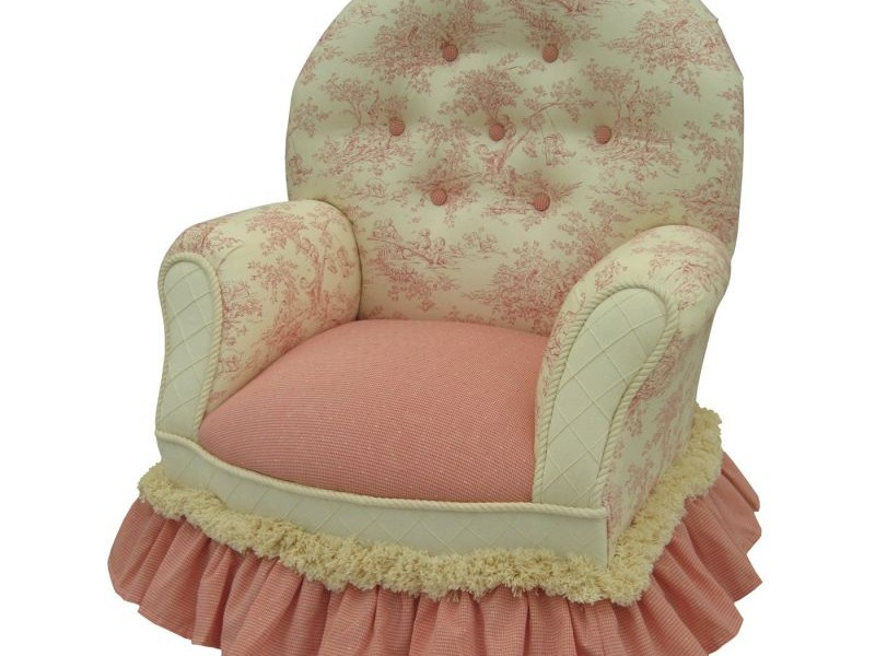 Queen Anne Recliner Chair Covers