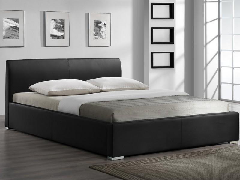 Queen Bed Frame Cheap
