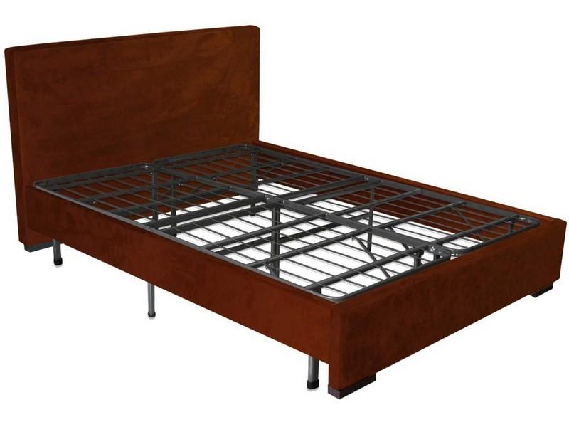 Queen Bed Frames Cheap