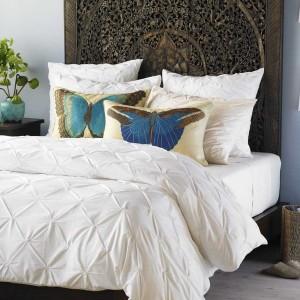 Queen Bed Headboard Diy