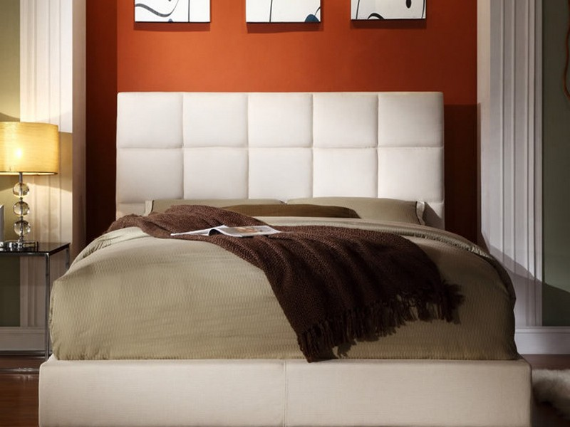 Queen Bed Headboard Ideas Copy