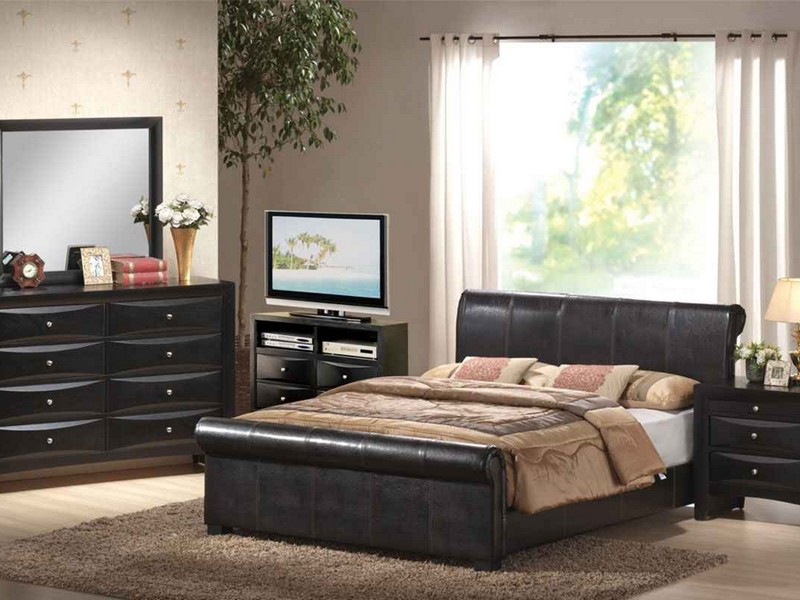Queen Bedroom Sets Cheap