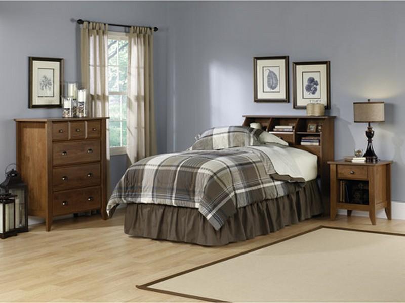 Queen Bedroom Sets Under 500