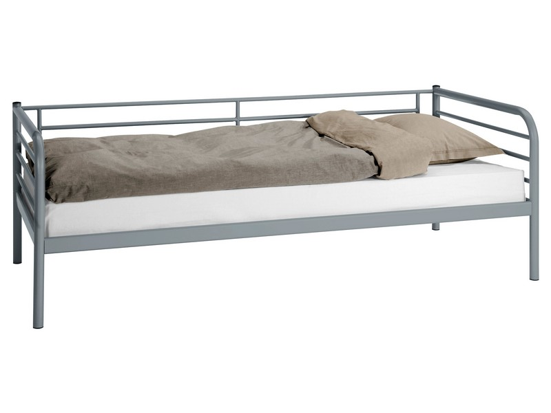 Queen Size Daybed Frame Ikea