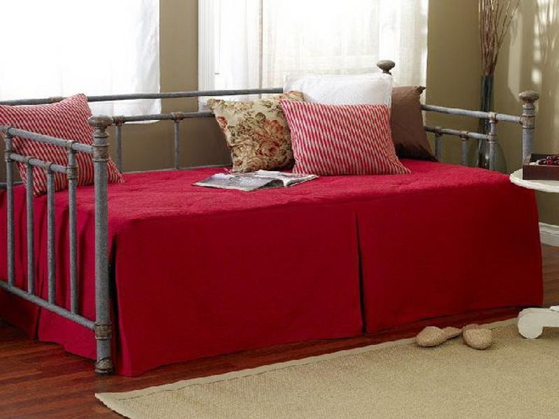 Queen Size Daybed Frame
