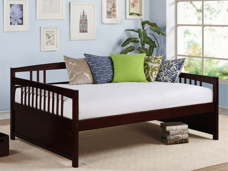 Queen Size Daybed Ideas