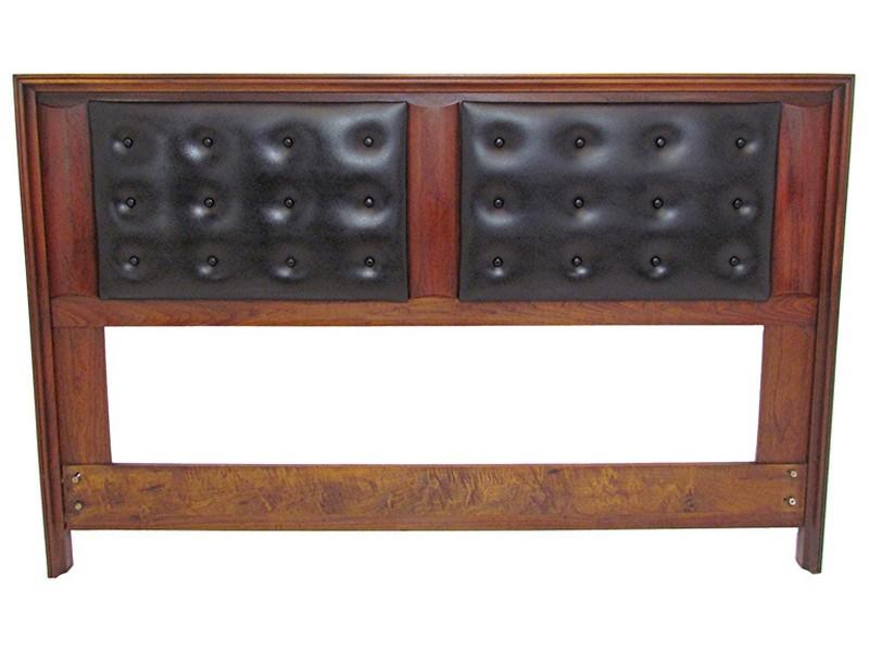 Queen Size Head Board