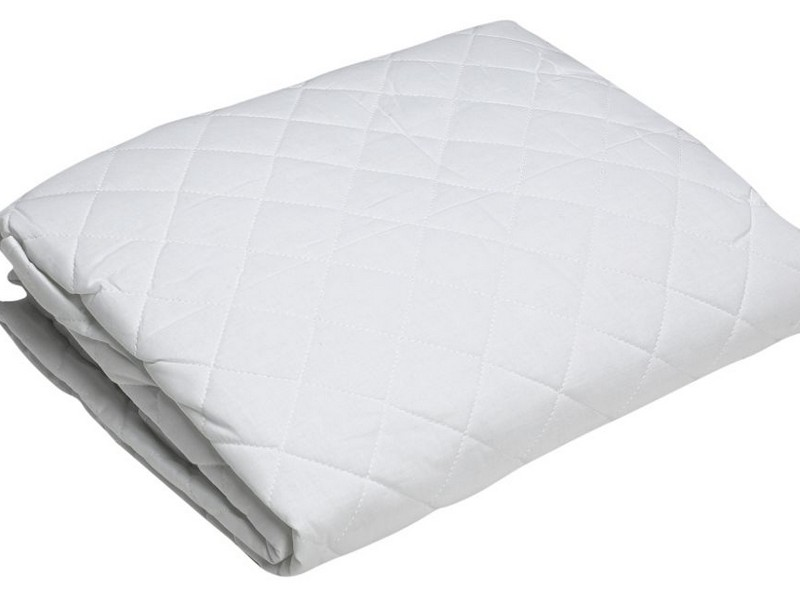 Queen Size Mattress Protector