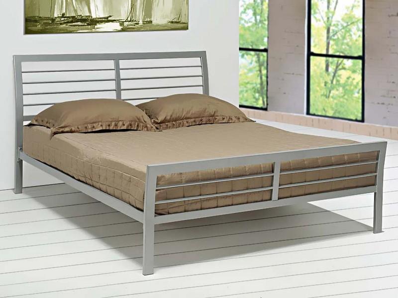 Queen Size Platform Beds