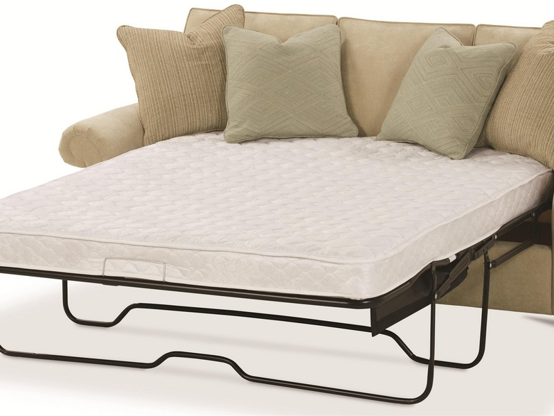 Queen Size Sleeper Sofa Bed