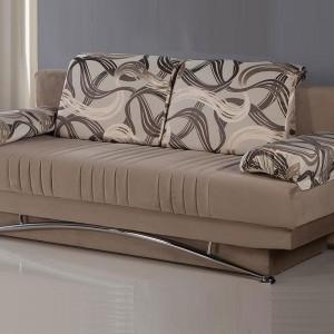 Queen Size Sleeper Sofa Replacement Mattress