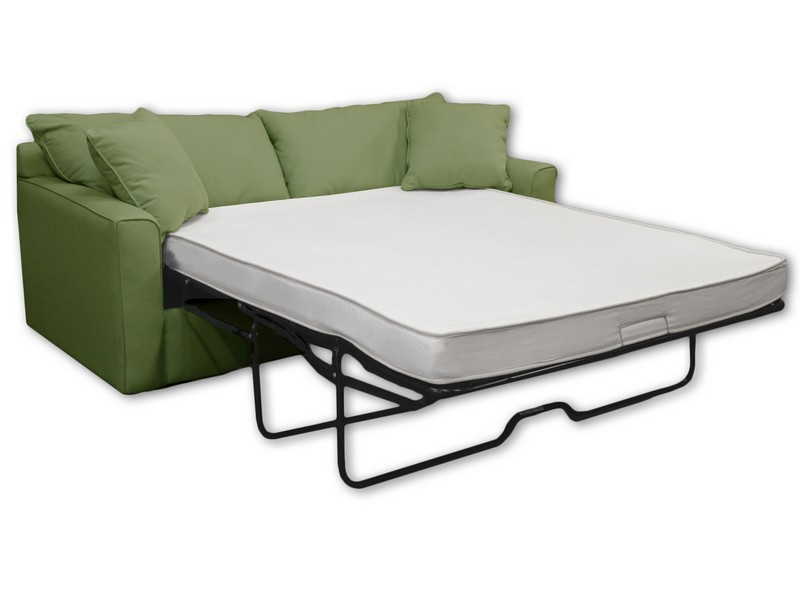 Queen Size Sofa Sleeper Mattress