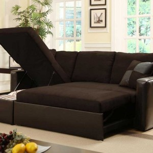 Queen Sleeper Sofas For Small Spaces