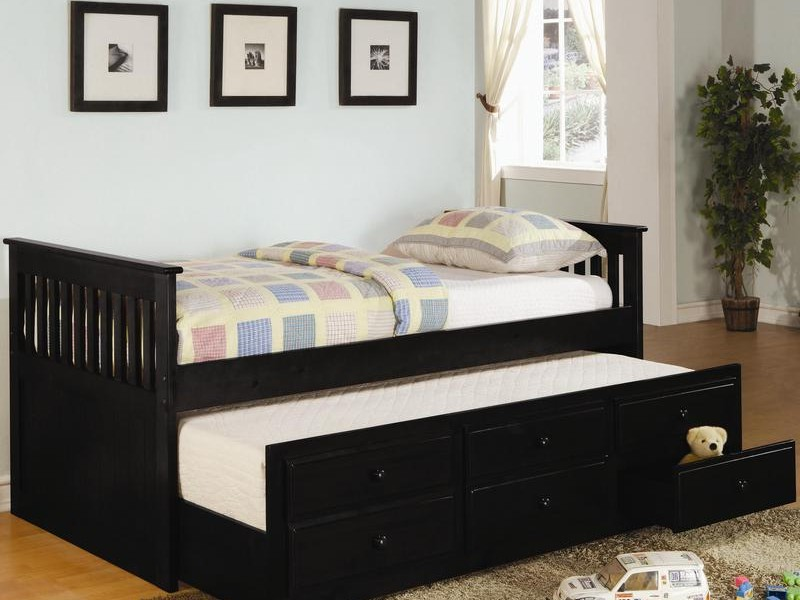 Queen Sleigh Bed Ashley Furniture