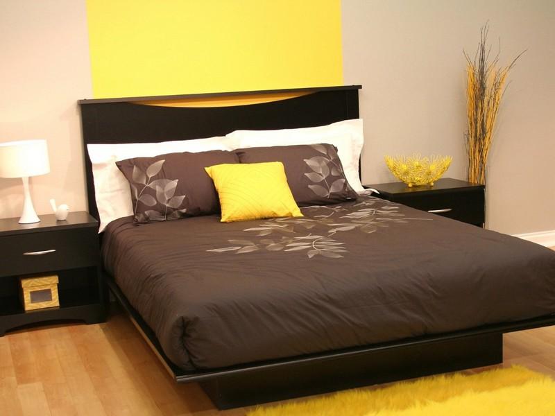 Queen Storage Bed Frame Ikea