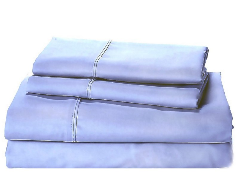 Ralph Lauren Sateen Sheets 300 Count