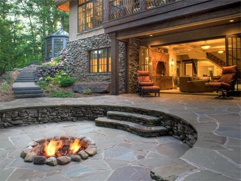 Really Cool Fire Pits