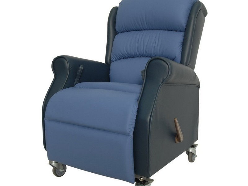 Recliner Bed Chairs