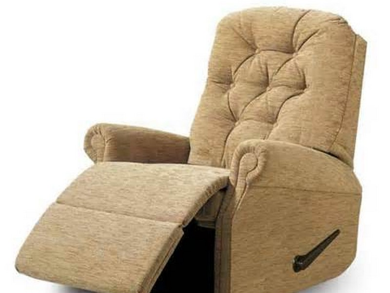 Recliner Chairs Cheap
