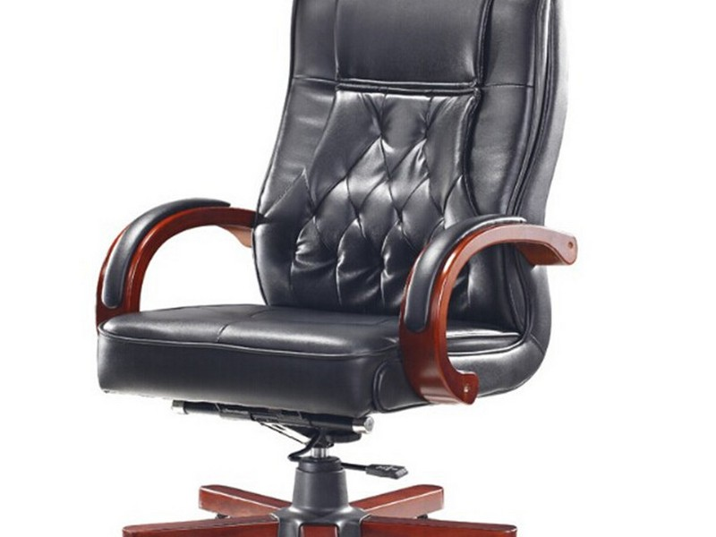 Recliner Lift Chairs Lazy Boy