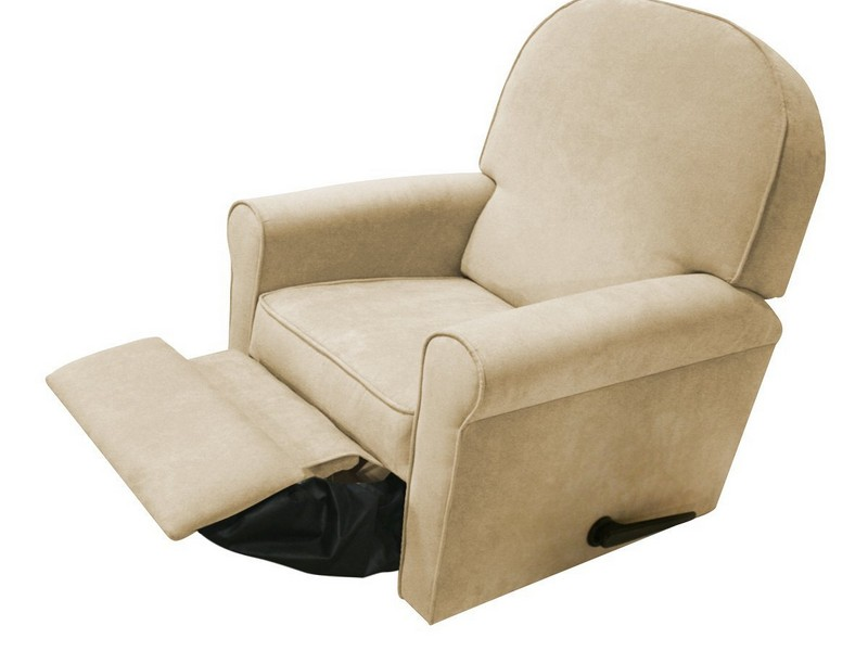 Recliner Rocking Chairs Nursery