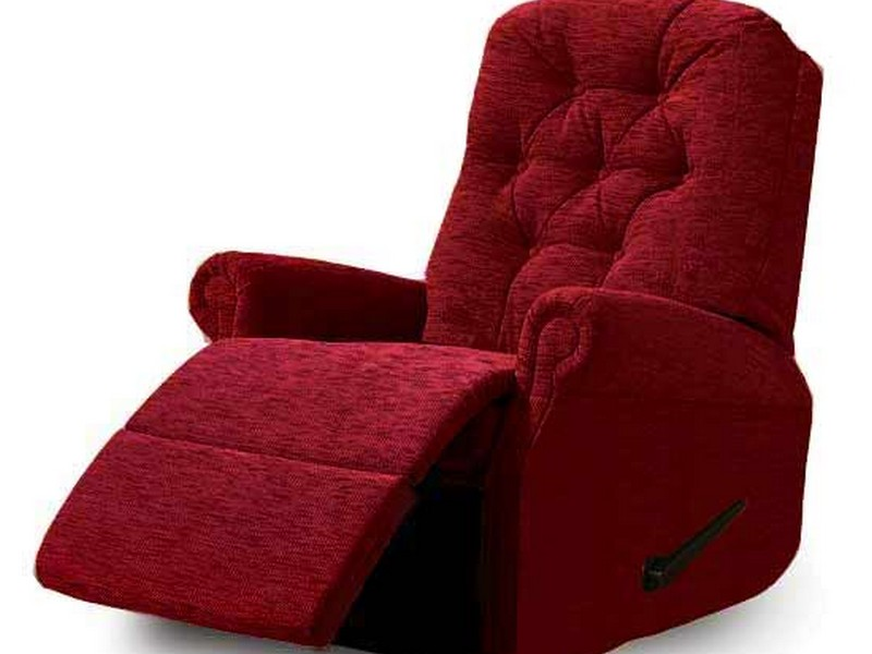 Recliners For Cheap
