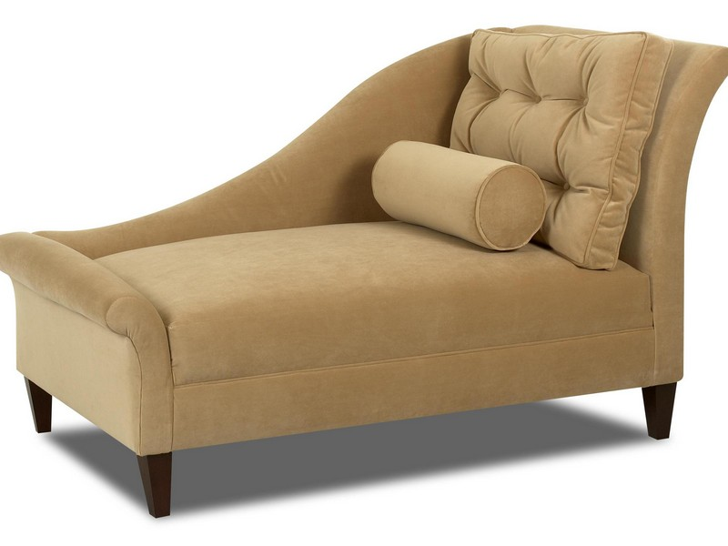 Right Arm Chaise Sofa