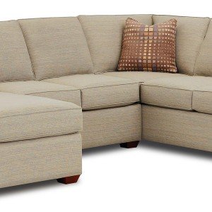 Right Chaise Sectional Sofa
