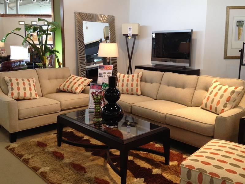 Rooms To Go Living Room Sectionals