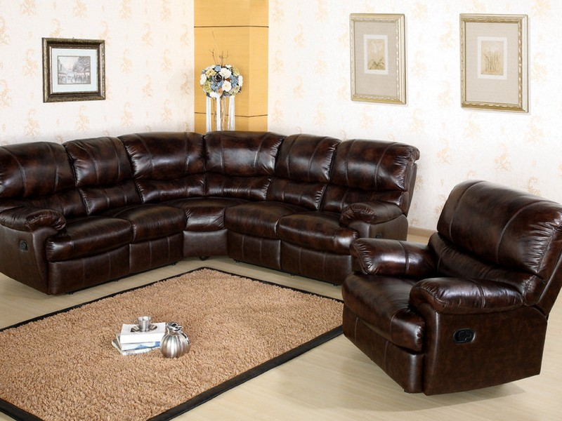 Rooms To Go Sectionals With Recliners
