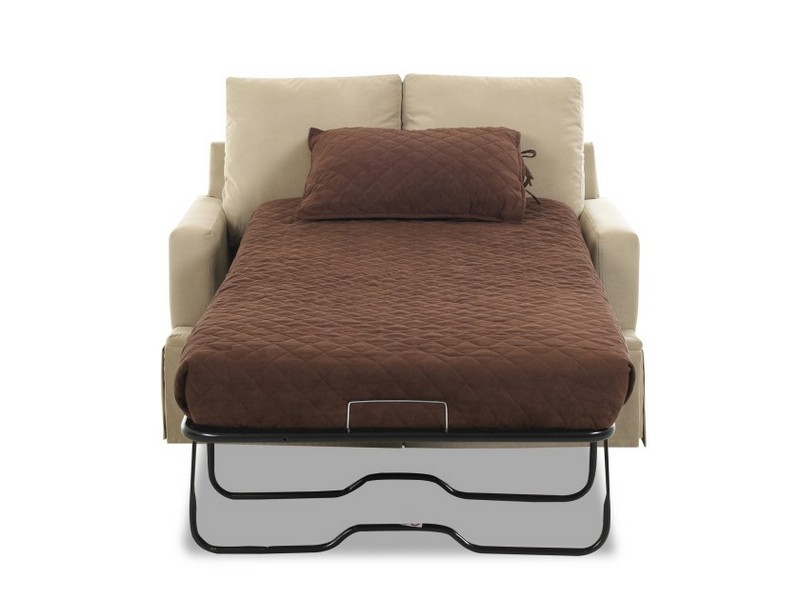Rooms To Go Sleeper Sofa