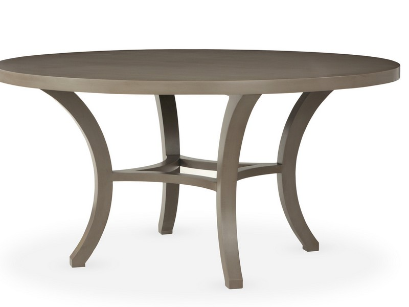 Round Dinning Tables