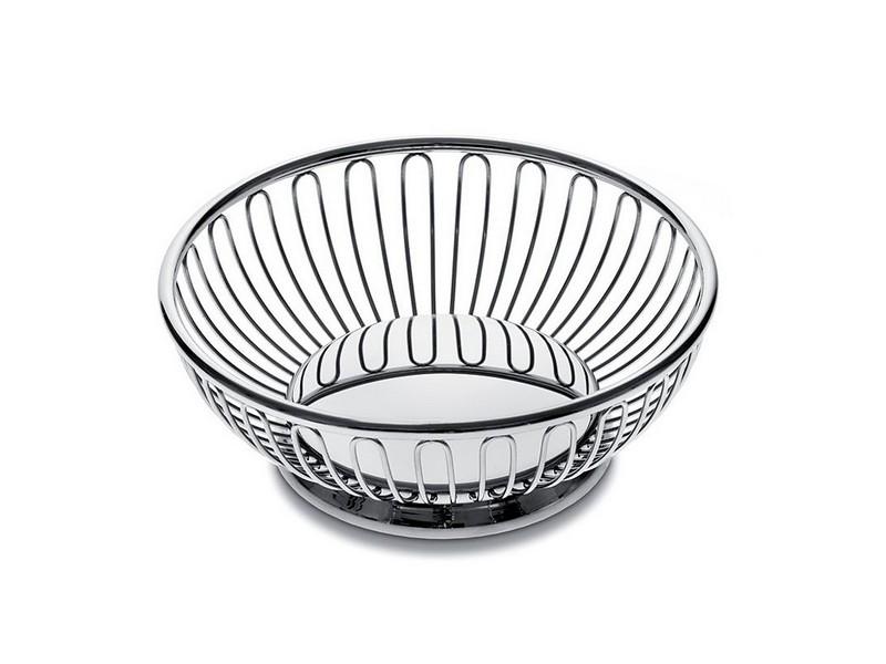 Round Wire Baskets