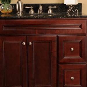 Rta Bathroom Cabinets Canada