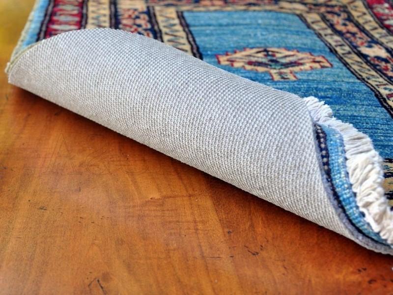 Rug Pads For Hardwood Floors