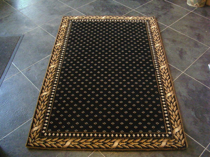 Rug Runner For Hallway