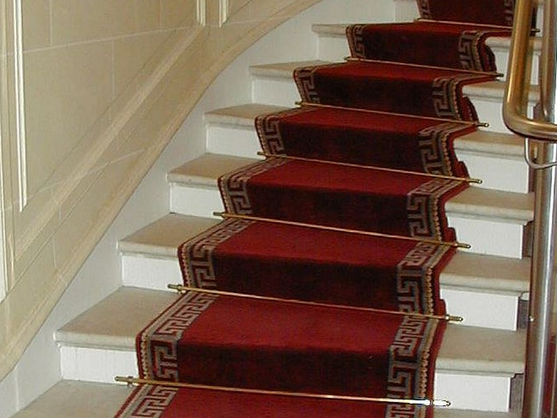 Rug Runners For Stairs Cheap