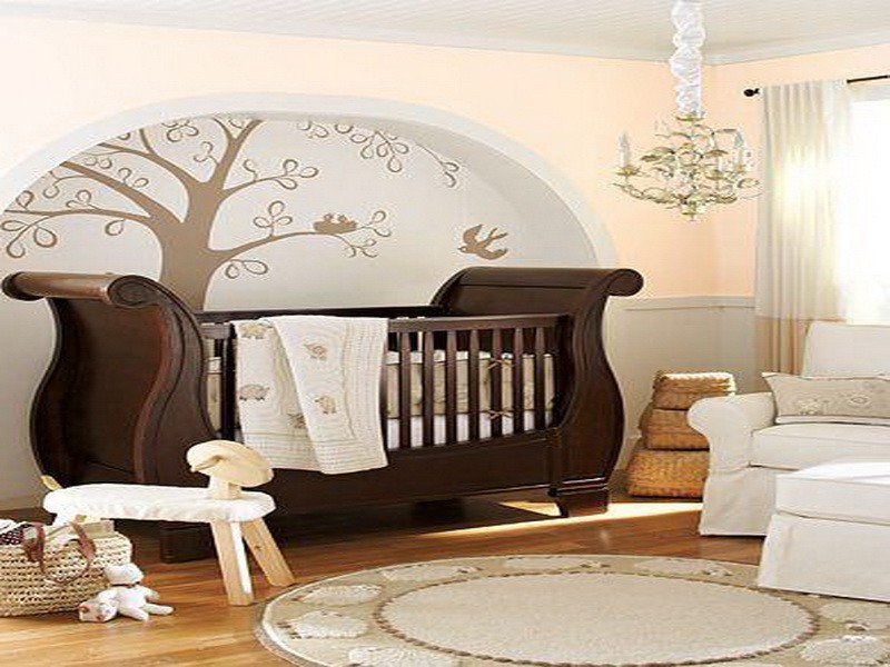 Rugs For Baby Boy Room