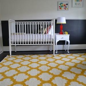 Rugs For Baby Room Australia