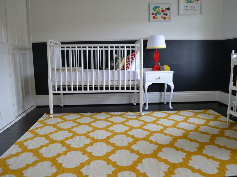 Rugs For Baby Room Australia