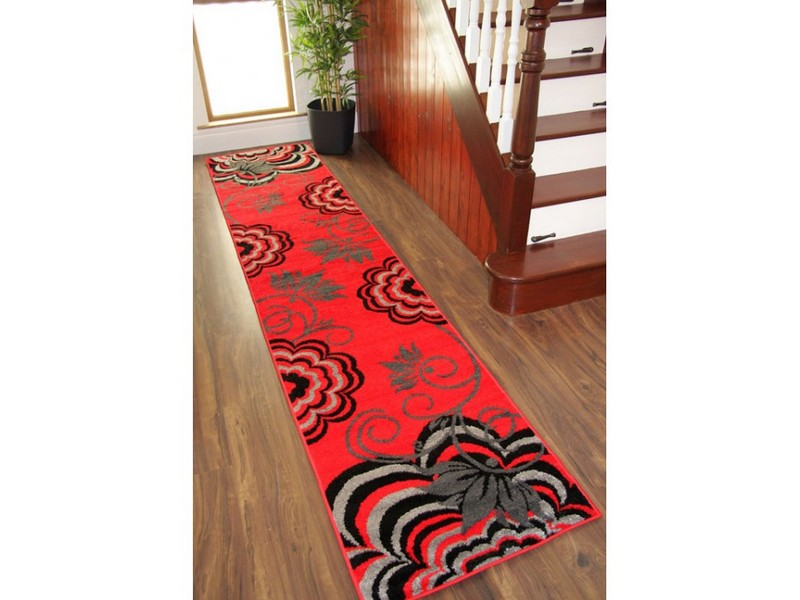 Runner Rug For Hallway