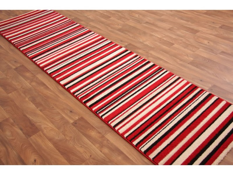 Runner Rugs For Hallway